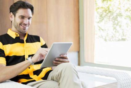 Премиум-статус Билайн для клиентов – что дает и как получить?