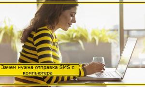 Как отправить СМС на Билайн бесплатно через интернет и без регистрации