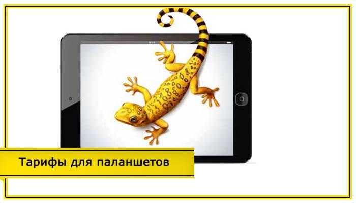 тарифы билайн новосибирск с интернетом
