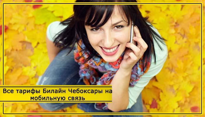 билайн чебоксары официальный сайт каталог телефоны