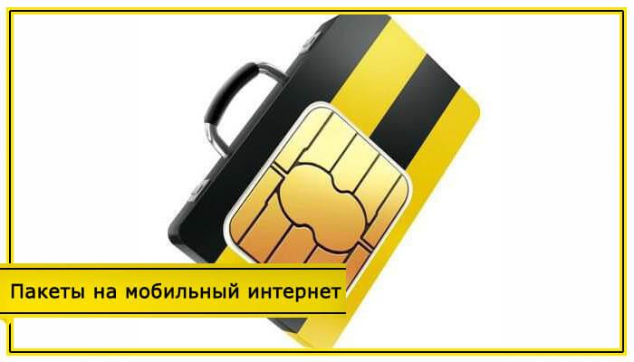 билайн тарифы великий новгород интернет