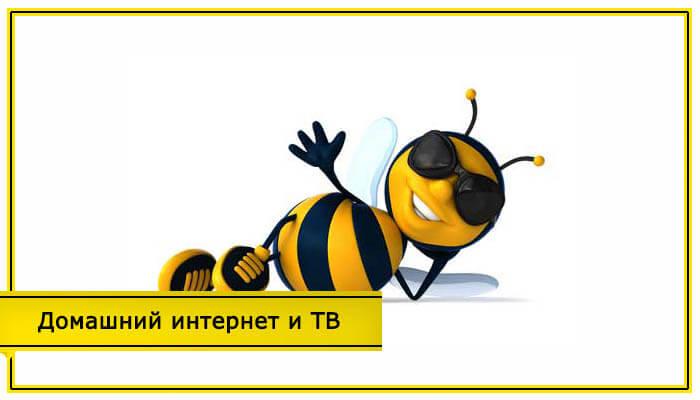 тарифы билайн белгородская область